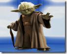 Maestro-Yoda-IE.8_thumb.png