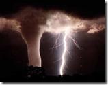 Tornado M1